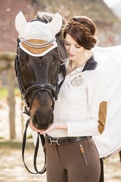 Image via We Heart It https://weheartit.com/entry/156743551 #equestrian #horse #horses