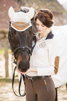 Image via We Heart It https://weheartit.com/entry/156743551 #equestrian #horse #horses