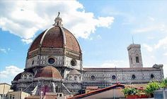 10 of the best places to stay in Florence These B&Bs and hotels are all perfectly placed for enjoying the sights of Florence on a spring ...