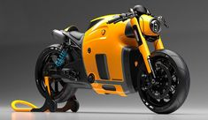 Koenigsegg Motorcycle concept  , - ,   Koenigsegg Motorcycle concept will most probably use when it goes to production, powerful engine, lightweight and expensive materials.    The ... ,  #Koenigsegg #Motorcycle