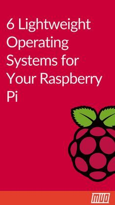 23 Best Raspberry images in 2019 | Raspberry, Raspberry pi