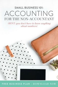 Small Business Accounting Practices - Best Business 2018