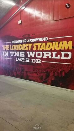<Go Chiefs> Kansas City Chiefs Apparel, Kansas City Chiefs Football, Kansas City Missouri, Pittsburgh Steelers, Dallas Cowboys, Kc Football, Football Design, Kc Cheifs, Cincinnati Reds