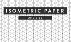 sample notebook paper Printable Paper - Isometric, Notebook, Ruled, Dotgrid and More! Notebook Paper Printable, Printable Lined Paper, Isometric Paper, Isometric Drawing, Free Paper Texture, Graphic Design Tools, Diy Notebook, Graph Paper, Free Graphics