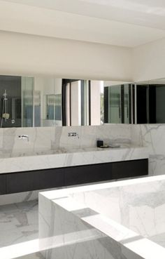 awesome bathroom designs lebanon bathroom designs pinterest bathroom designs