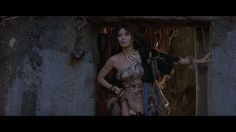 1920x1080 px conan the barbarian 1982 backround for large desktop by Walsh Bush