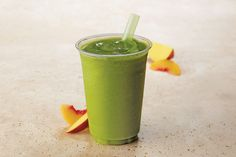 Fast-Food Breakfasts That Are Actually Healthy  http://www.womenshealthmag.com/nutrition/healthy-on-the-go-breakfast