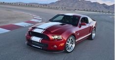 2013 Shelby GT500 Super Snake Details Emerge | See more about Super Snake, Shelby Gt500 and Snakes.