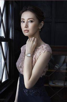 Japanese Sexy, Japanese Beauty, Asian Beauty, Keiko Kitagawa, Celebrity Stars, Elegant Girl, Beautiful Asian Women, Asian Woman, Beauty Women