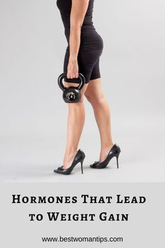 Soy Soy can damage estrogen because it mimics estrogen (phyto-estrogen) and therefore blocks normal estrogen by binding to receptors. And it also disrupts other hormones, as a result of an increased estrogen and a decreasing testosterone. Buttocks Workout, Weight Gain, Healthy, Tips, Women, Health, Counseling