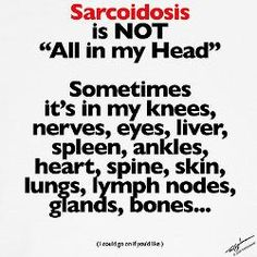 Lungs and lymph nodes and eyes only thankfully Chronic Pain, Fibromyalgia, Nasty People, Chronic Illness Quotes, Well Said Quotes, Lymph Nodes, The Way I Feel, Rare Disease, Spectrum Disorder