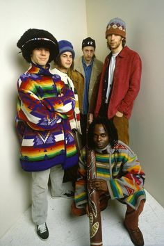 Read El joven Jason Cheetham from the story Jamiroquai: un poco de historia by spacehumanlostthere with 198 reads. Stevie Wonder, Victor Hugo, Jay Kay, Acid Jazz, Old School Fashion, Martina Mcbride, Urban Music, Its A Mans World, Dance Hall