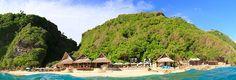 NEU: Surf & Yoga Retreat auf Bali