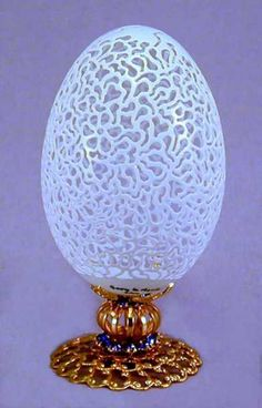Egg shell carving in China Carved Eggs, Art Carved, Incredible Eggs, Egg Shell Art, Home And Garden Store, Easter Egg Crafts, Faberge Eggs, Carving Designs, Egg Art