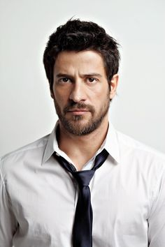Alexis Georgoulis (born October is a Greek actor and director who became particularly popular in Greece after his participation in the 2001 Greek Television Series Ugly Boy, Greek Men, What Makes A Man, Male Eyes, Man O, Face Claims, Beautiful Eyes, Future Husband, Character Inspiration