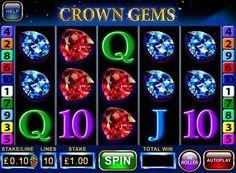 jackpot party casino iphone cheats | http://pearlonlinecasino.com/news/jackpot-party-casino-iphone-cheats/