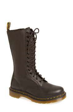 Timberland Earthkeepers EK 6 Inch Womens Boots Brown Leather Lace Up 10361 D40