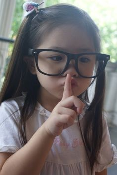 shhhh.....