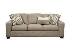 sleeper sofa | Stacey Furniture