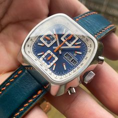 Get first copy of branded watches online on Amazing Baba. Here you can buy replica luxury watches online, Replica Watches aaa quality & First Copy Watches at less prices. Retro Watches, Vintage Watches, Cool Watches, Rolex Watches, Louis Vuitton Artsy, Herren Outfit, Luxury Watches For Men, Fashion Watches, Bag Accessories