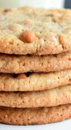 Black bottom cookies recipes