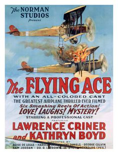 Airplane movie , Wall Art and Home Décor at Art.com