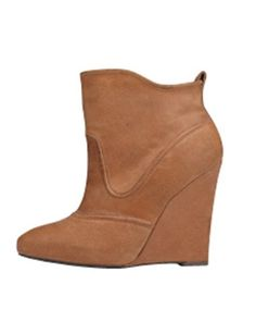 "Leather ""Love Street"" by Joie. love these boots for fall"