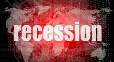 Great Macro Economics Commentary in the My Trading Buddy Markets Analysis Magazine discussing potential Global Recession in 2016 - A Must read for all traders of all asset clasess