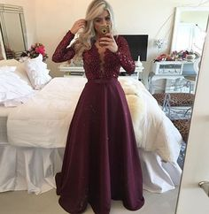 New post on promdress-lovedress