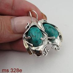 Hey, I found this really awesome Etsy listing at https://www.etsy.com/uk/listing/567222921/sterling-silver-925-and-9k-yellow-gold