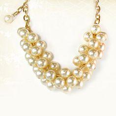 Lenora Dame | Jewelry | Romantic Necklaces