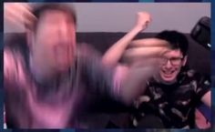 whEN PINOF7 COMES OUT>> I HAVE TO VOLUNTEER ALL DAY SATURDAY IM GOING TI MISS IT RIP ME