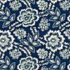 MONTERAY OUTDOOR INDIGO - Blue - Shop By Color - Fabric - Calico Corners