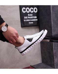 onitsuka tiger mexico 66 new york zip watch replica