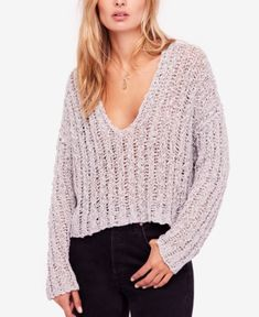 390eb85a94d2 Your Best Sweater