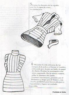 Maniqui-Realización sobre el cuerpo de una persona - Raquel Antunes - Picasa-Webalben