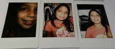 Fujifilm Instax Mini 8, Instant Camera, Giveaways, Polaroid Film