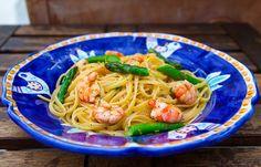 Shrimp Paste — easy italian recipes