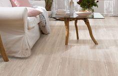 New washed d u lichte pvc vloeren