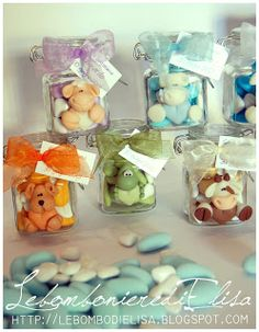 Cute Polymer Clay, Fimo Clay, Clay Monsters, Creative Area, Clay Jar, Kit Bebe, Clay Figurine, Sugar Craft, Cold Porcelain