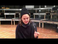 Schauspielhaus Zürich - Adventskalender Nr. 4: Fundstücke  Mit Elisa Plüss Von Clara Dobbertin Schauspielhaus Zürich 2016 Musik Awaiting Return - Atlantean Twilight von Kevin MacLeod ist unter der Lizenz Creative Commons Attribution license (http://ift.tt/1bFo3O7) lizenziert. Quelle: http://ift.tt/1WARDdE Interpret: http://incompetech.com/  From: Schauspielhaus Zürich  #Theaterkompass #TV #Video #Vorschau #Trailer #Theater #Theatre #Schauspiel #Clips #Trailershow