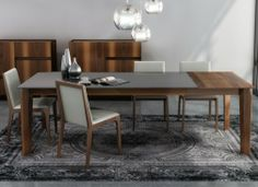 Dining Table 3754