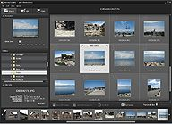 AVS Free Photo Editor is a free photo editing software. Breakout Harley Davidson, Harley Davidson Pictures, Crop Pictures, Image Formats, Photo Editor Free, Change Picture, Crop Image, Color Balance, White Image