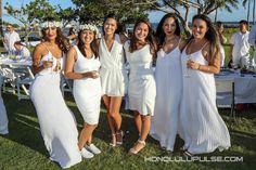 0620 Diner en Blanc Honolulu21-TGrillo