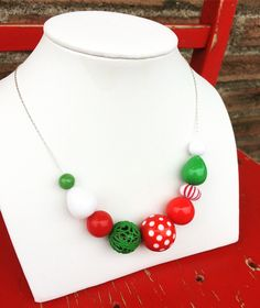 """5 Likes, 1 Comments - FYBERWORKS BOUTIQUE (@fyberworks) on Instagram: """"Still looking for something to dress up your holiday outfit or a gift for a lady in your life?…"""""""