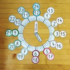 Pattern Matching, Homeschool Math, Class Activities, Math For Kids, Primary School, Kindergarten, Clock, Teaching, Daniel Wellington