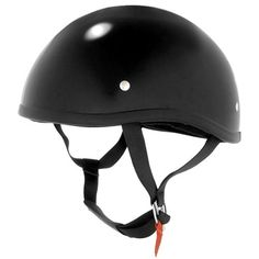 Special Offers - Skid Lid Original Solid Motorcycle Helmets  Black  X-Small - In stock & Free Shipping. You can save more money! Check It (October 27 2016 at 06:56PM) >> http://motorcyclejacketusa.net/skid-lid-original-solid-motorcycle-helmets-black-x-small/