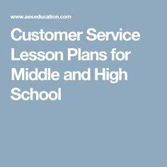 Call Center Customer Service Representative Job Description ...