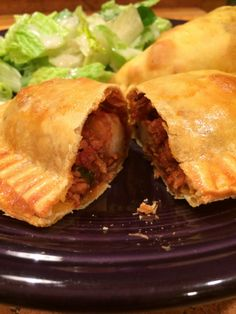 Yummy meatless recipe even your carnivorous friends will like. Shhh, don't tell them. Just serve!