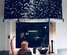 Valance Curtains, Home Decor, Decoration Home, Room Decor, Interior Design, Home Interiors, Valence Curtains, Interior Decorating